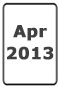 The Bank Robber's Blog: Apr 2013