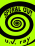 Click for Spiral Out