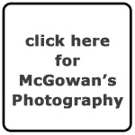 Robert McGowan's Photography