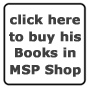 Buy u.v. ray's Books in the MSP Shop