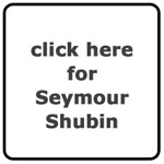 MSP Author: Seymour Shubin