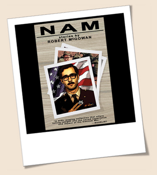 Meridian Star Press: NAM