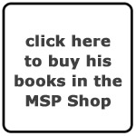 Buy Robert McGowan's Books